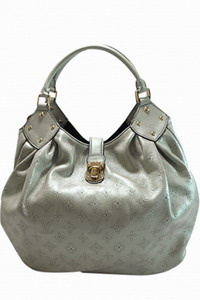 Louise Gray Designer Bag