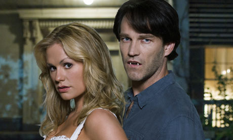True Blood Season 2 Picture