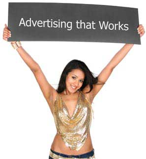 Advertising Program