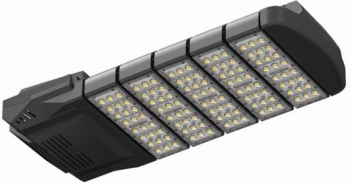 SNMP Management LED Street Lighting Products